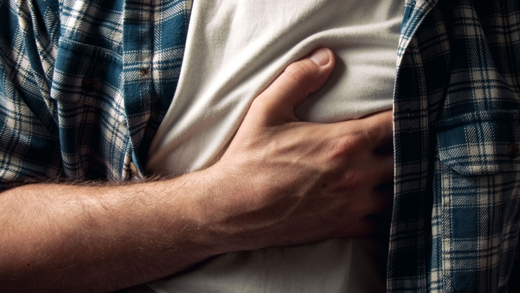Will heart disease affect me?