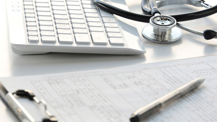 What does full medical underwriting involve?