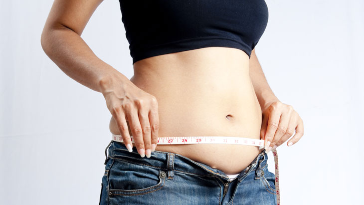 Key causes of obesity