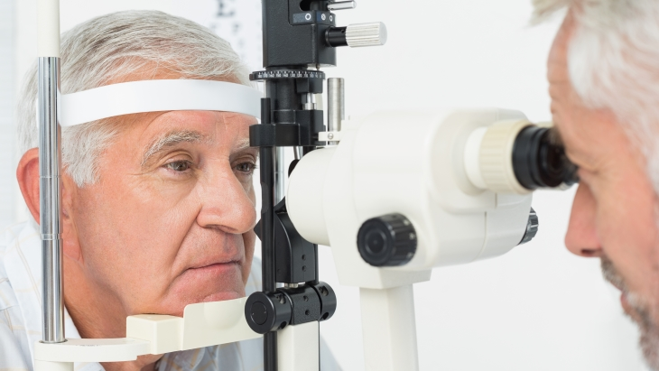 What is age related macular degeneration and can I prevent it?