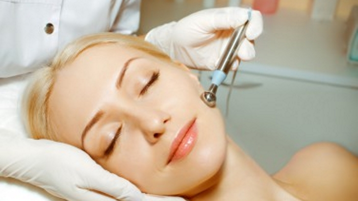 What are cosmeceuticals?