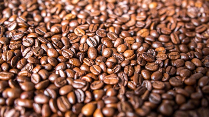 7 Ways to avoid coffee acid reflux