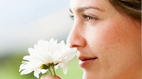 Hay fever - a new, safe and effective remedy
