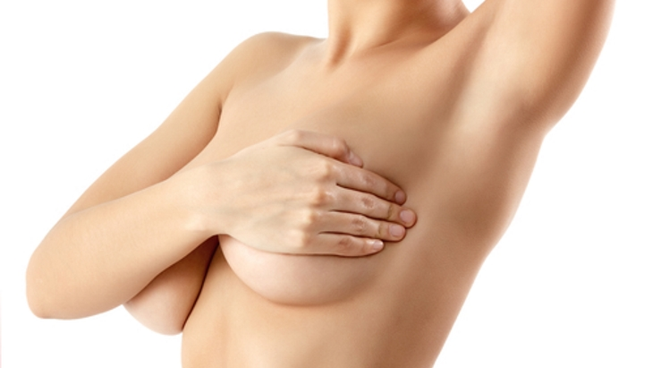 Anatomical or Round Breast Implants