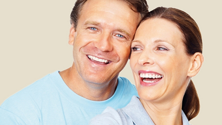 Facial rejuvenation growing in popularity with men, as well as women
