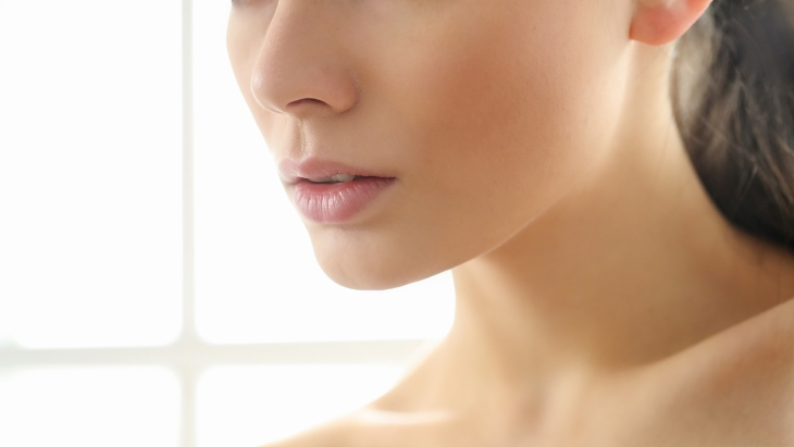Rhinoplasty at The Private Clinic