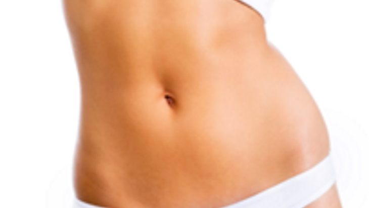 Vaser Liposuction – Frequently Asked Questions