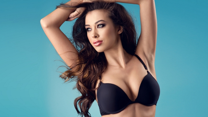 Breast implants: scars & incision lowdown