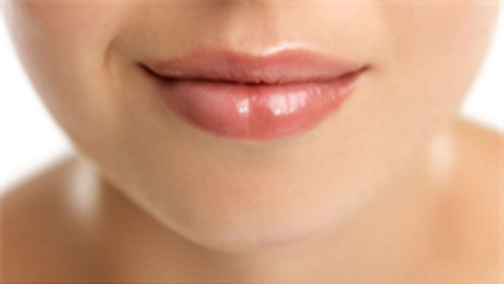 Dermal filler for lips and cheeks – a growing trend