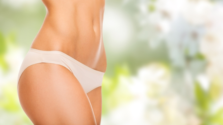 Liposuction at The Private Clinic