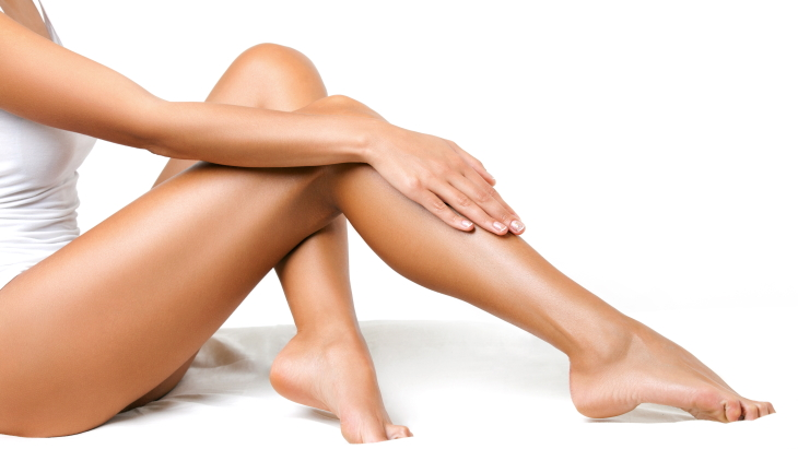 When is the best time to treat varicose veins?