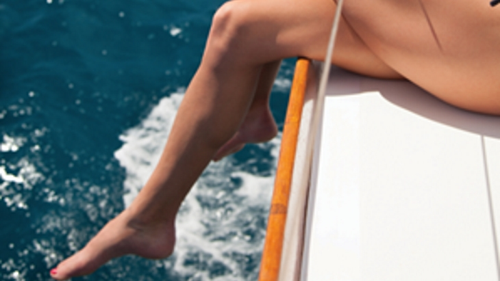 Varicose veins and your treatment options