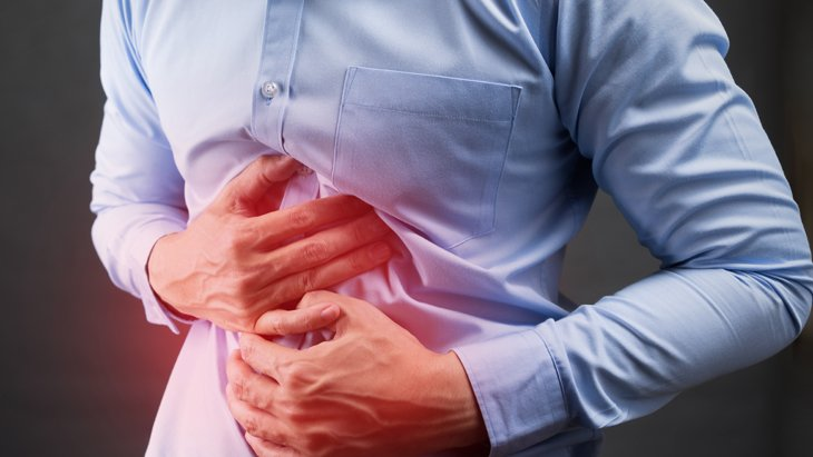 Spotting the signs of bowel cancer can save your life