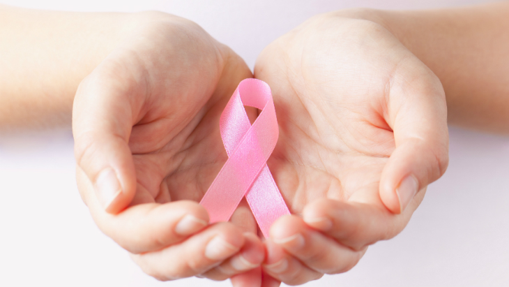 Breast Cancer Awareness Month 2017: Do you know the top risk and top preventive factors?