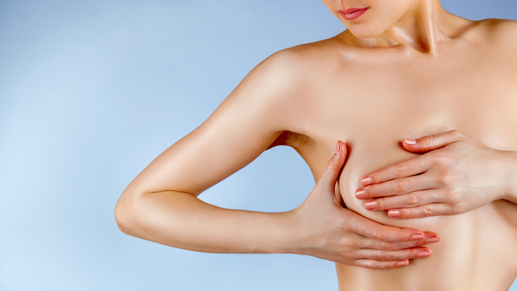 Nipple surgery – the in's and out's