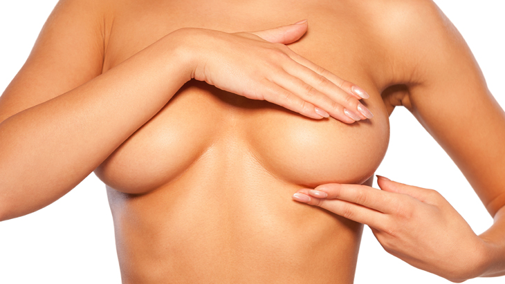 What are the different types of breast implants? And which best suits you?