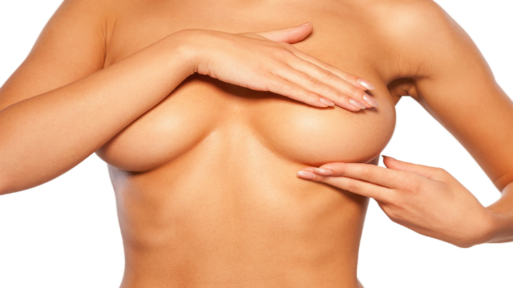 Breast Enlargement: What to Do Before & After Surgery
