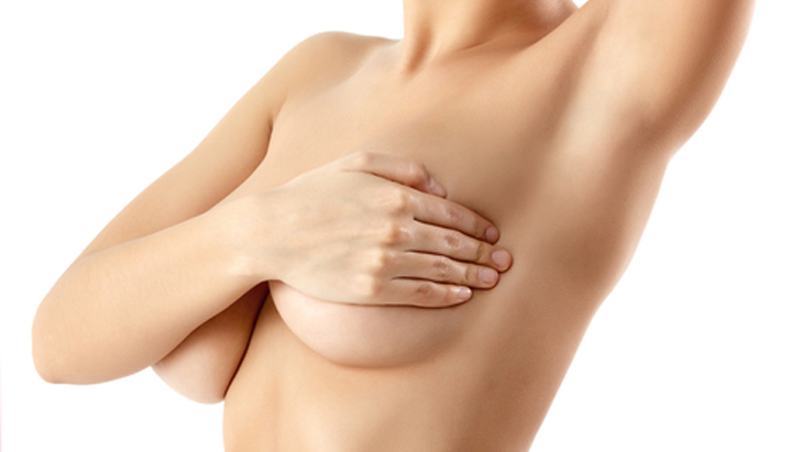 5 things to consider before having breast implants
