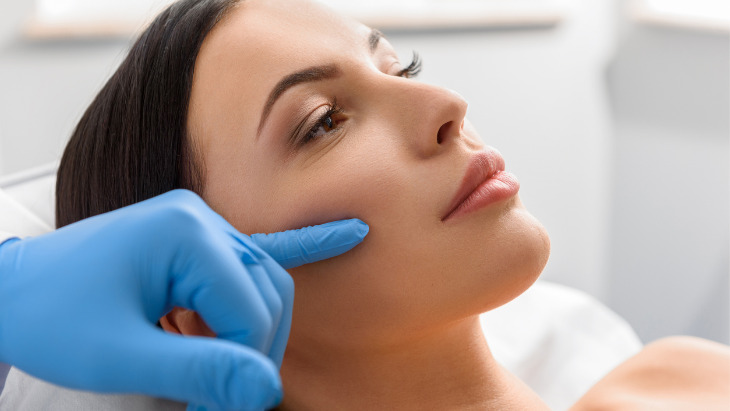 How to Get the Best Cosmetic Surgery Results