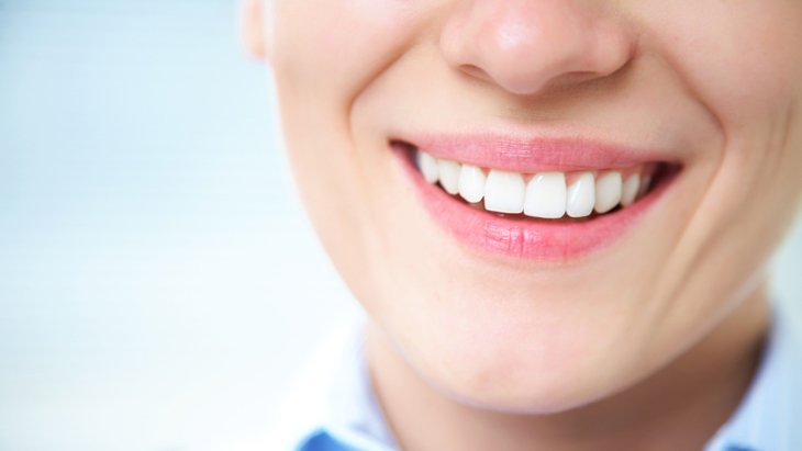 Cosmetic dentistry for the 21st century