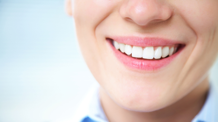 White fillings - fact or fiction?