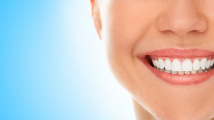 Are your teeth worn down? - Tooth Surface Loss (TSL)