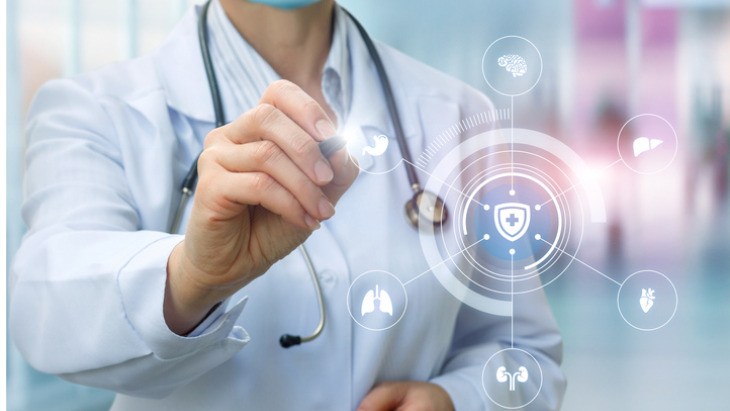 The impact of healthcare IT on patient engagement and outcomes