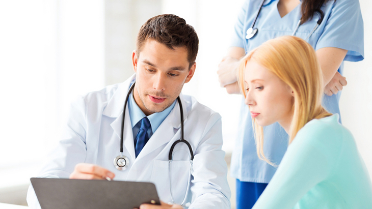 Questions to ask during your surgical consultation