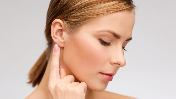 Hearing aid choices - which is right for me?