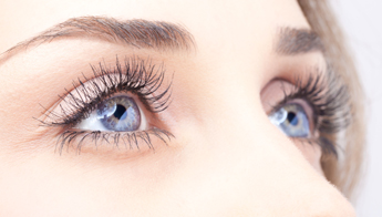 The 3 most common causes of vision loss