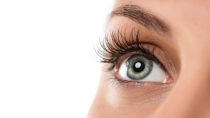 Blepharitis treatment - what's available?