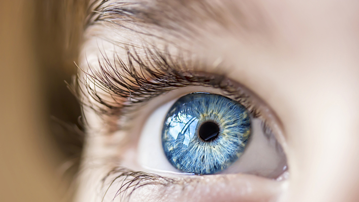 Presbyopia treatment - what's involved?