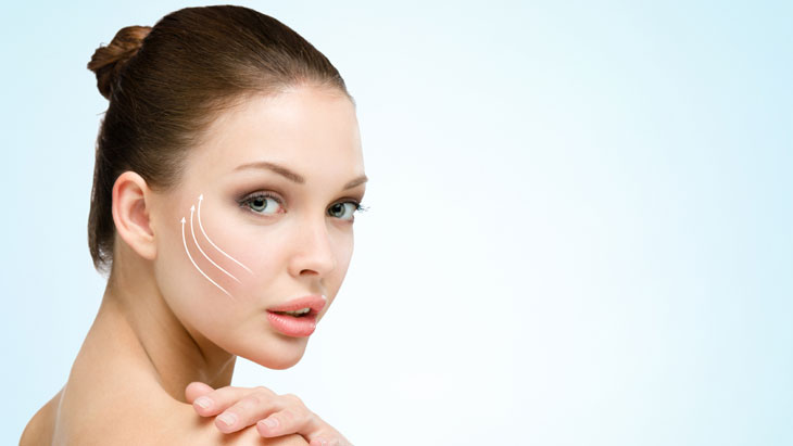 When is the right time for a facelift?