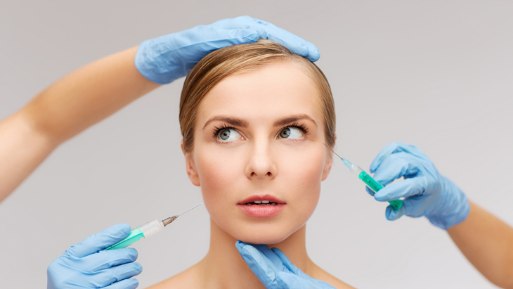 Cheek implants – are they right for me?
