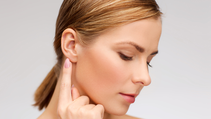 Anti-ageing products - how to get firmer, younger skin