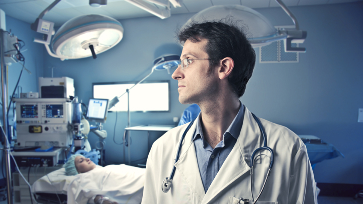 How to find a private doctor or surgeon?
