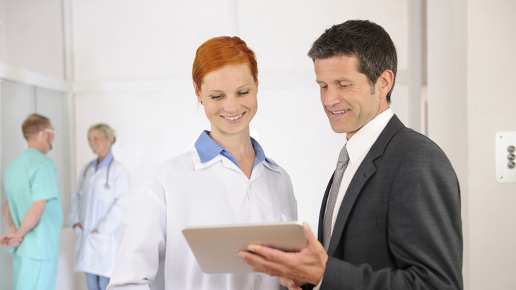 Prostate operation: pros and cons