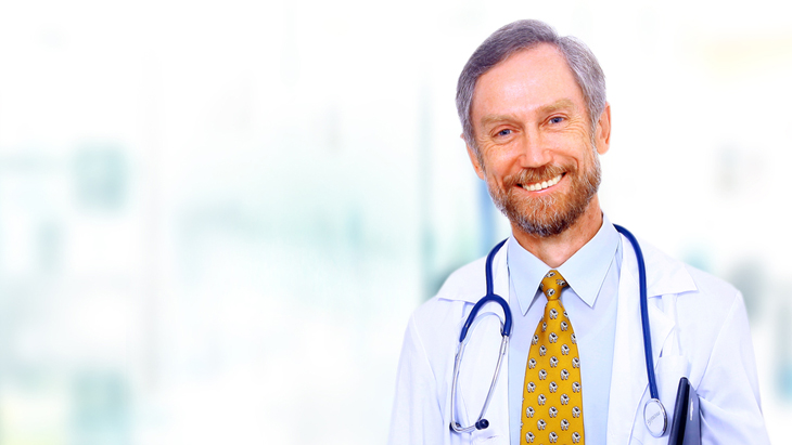 Diverticulitis treatment – how does it work?