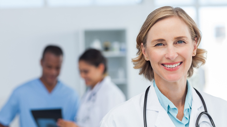 Finding a private hospital consultant