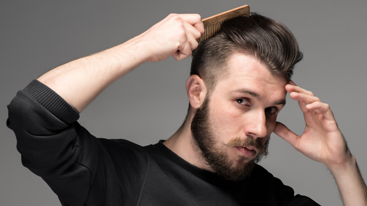 Hair Restoration costs at The Private Clinic
