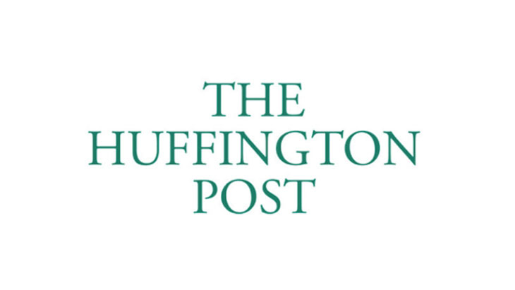 Read Dr Ian Drever's article in Huffington Post