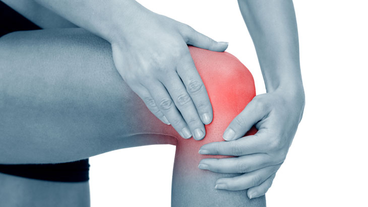 Injuries of anterior cruciate ligament and their management