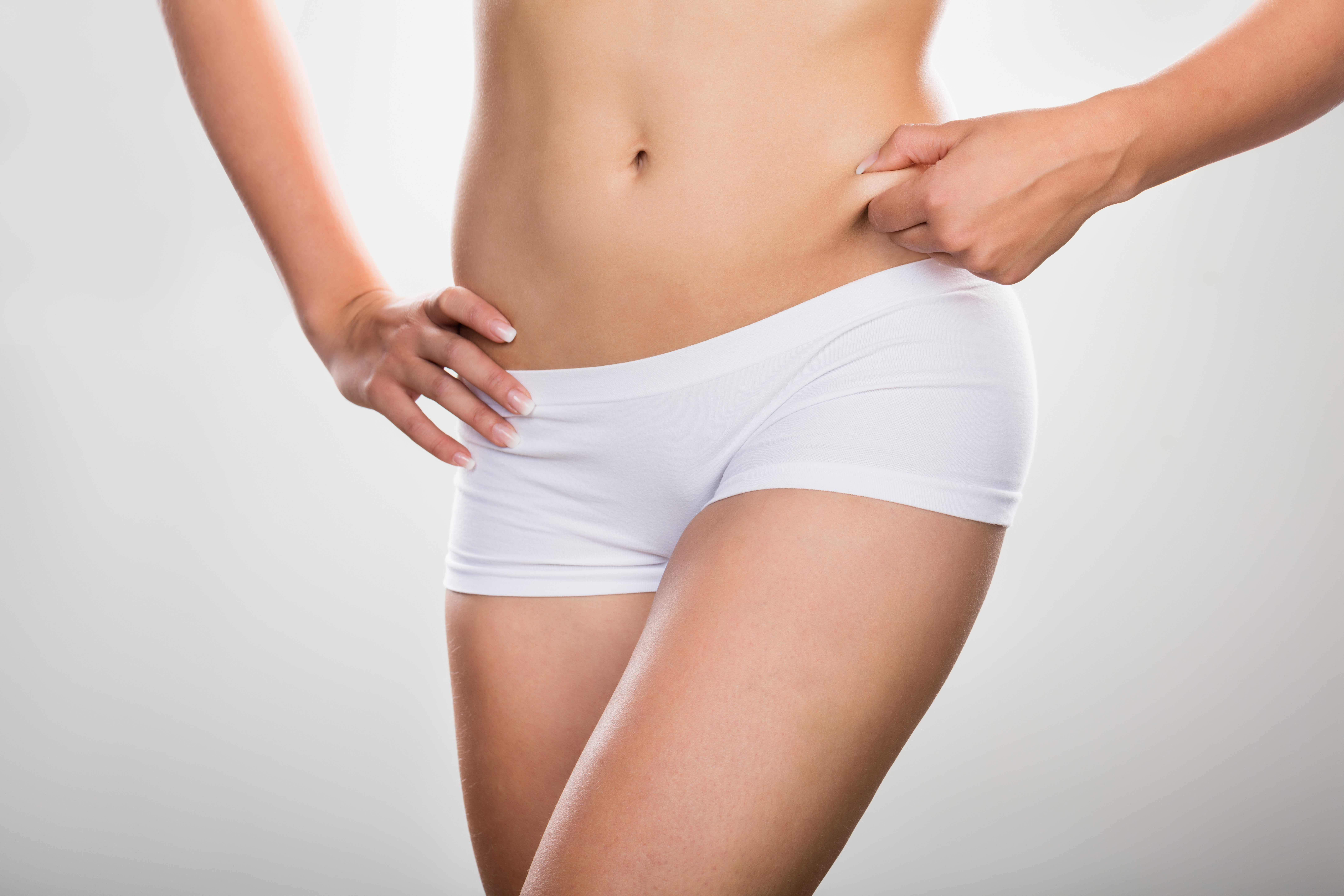 10 Facts About Fat and Lipogems