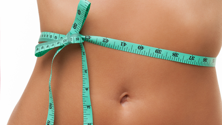 Liposuction surgery – what does it involve?