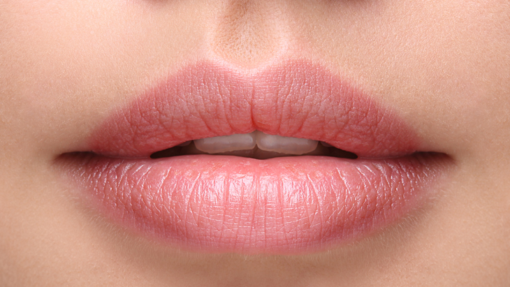 A guide to lip filler