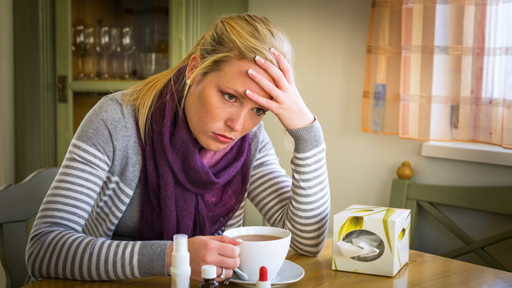 Alcohol abuse treatments – what are the options?
