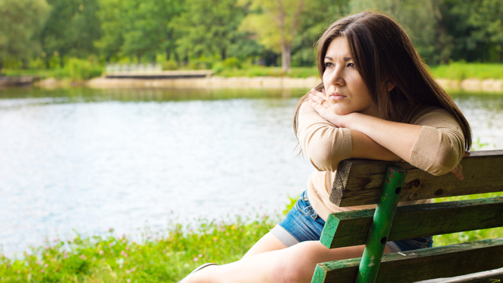 Treatment options for alcohol dependency