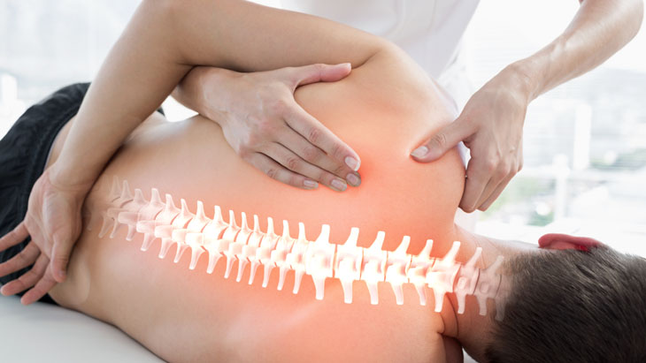 5 signs you may need physiotherapy