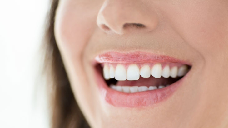 Nose to mouth lines: How to correct smile lines both surgically and non-surgically