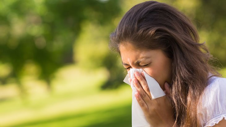 difference-between-allergies-and-cold